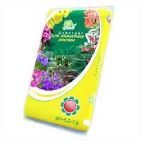 Субстрат Флорио для комнатных растений 5 л N10502201