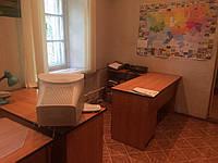 Офисное помещение Тираспольская площадь, Одесса