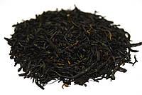 Лапсанг сушонг 100 г красный чай (Чжень Шань Сяо Чжун)