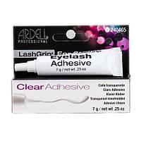 Клей для ресниц прозрачный Ardell Eyelash Adhesive Clear