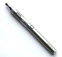 Електронна сигарета Evod Twist 1100маг СРІБЛЯСТА SKU0000863