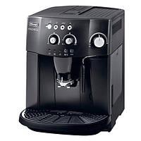 Кофемашина Delonghi ESAM 4000.B N31035044