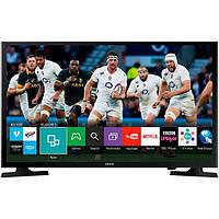 Телевизор Samsung UE32J5200AKXUA N31253016