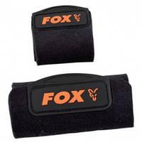 Стяжки для удилищ Fox Rod & Lead Bands
