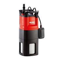 Насос погружной AL-KO Dive 6300/4 Premium N10212333