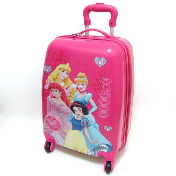 8b3086d7aa9f Детский дорожный чемодан на колесиках с героями Дисней, Трансформеры ...