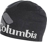 Шапка Columbia Heat™ 1472301-014