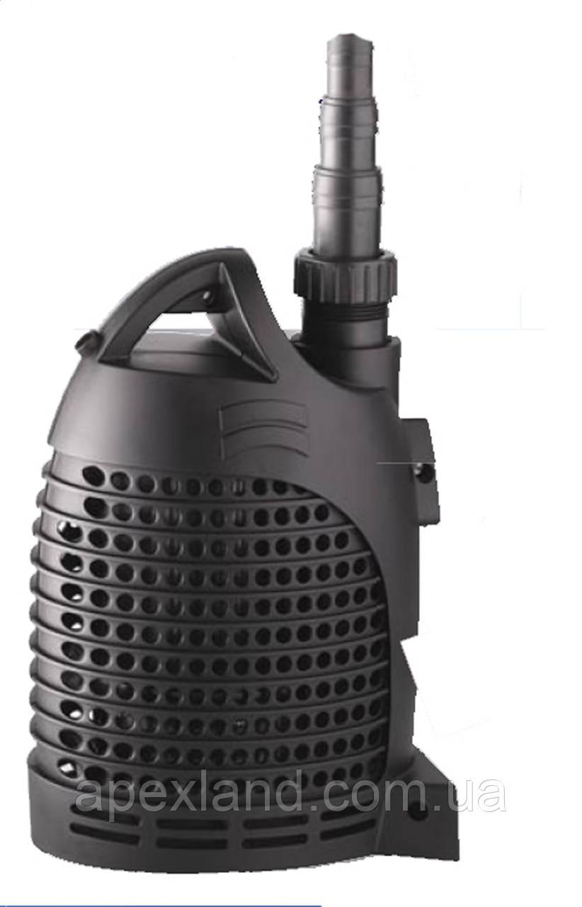 Насос для водопада Aqua Craft Р25000