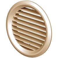 Вентиляционная решетка Vents МВ O59 мм N30109060