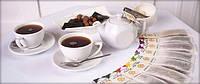 Чай порционный для заварника