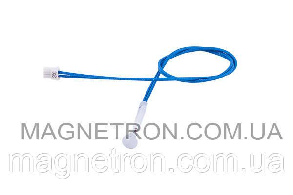 Датчик температуры бойлера для кофемашин NTC DeLonghi 5217100200, фото 2