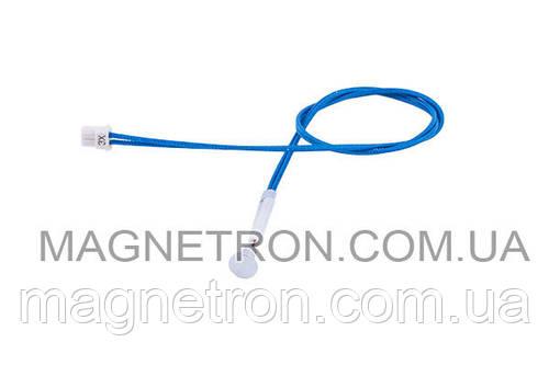 Датчик температуры бойлера для кофемашин NTC DeLonghi 5217100200