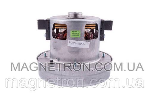Двигатель для пылесоса KCL23-15PGH Zelmer 755625