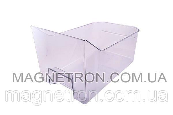Ящик для овощей (правый/левый) для холодильников Gorenje 449233