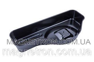 Поддон для сбора конденсата для холодильника Samsung DA97-01782C