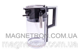 Капучинатор DLSC007 для кофемашин DeLonghi 5513294531 (5513211631)