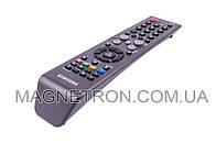 Пульт для телевизора Samsung AA59-00424A