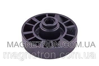 Муфта двигателя для блендеров Braun 64184626