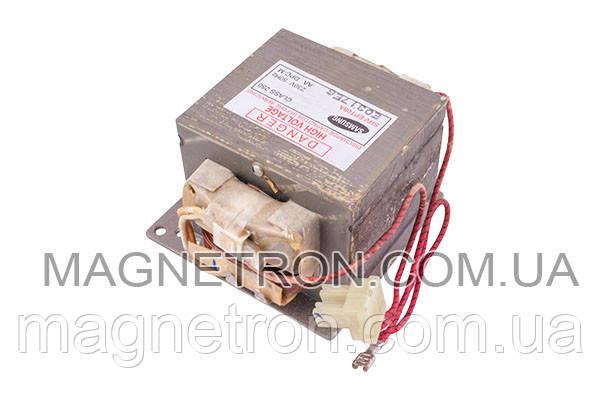 Трансформатор для СВЧ-печи SHV-EURO2-1 Samsung DE26-00153A, фото 2