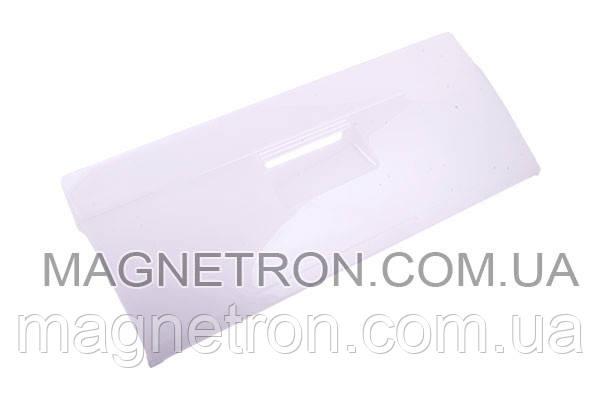 Панель до среднего и нижнего ящика морозильной камеры для холодильника Gorenje 690337