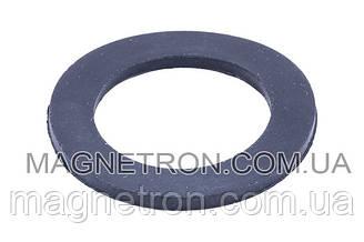 Прокладка фильтра насоса для стиральной машины Samsung DC62-00187A