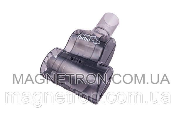 Турбощетка для пылесоса Samsung DJ97-01283Е, фото 2