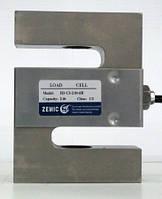 H3-C3 25-1500kg, фото 1
