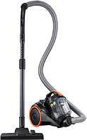 Купить пылесос без мешка для сбора пыли Samsung VC15K4130VL/EV