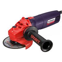 Шлифмашина угловая Sparky M 850 HD N20117227