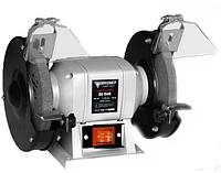 Точильный станок Forte BG1540 (400 Вт, диск 150 мм)