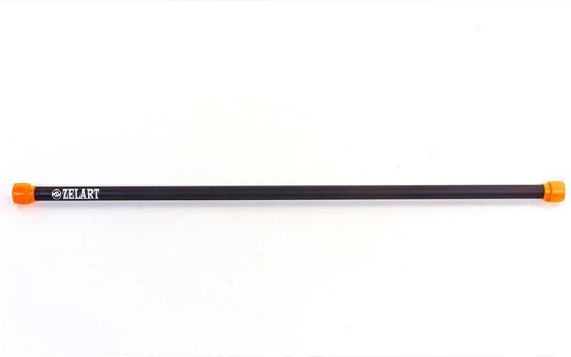 Палка гимнастическая Body Bar 8кг 1251-8 Распродажа
