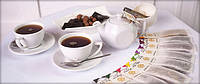Чай порционный для чашки