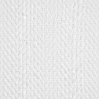 Стеклообои Елка средняя Wellton WО160 1х25 м N50601132