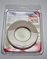ER520.5 Лента с термоклеевой основой для создания косой бейки, 5мм20м