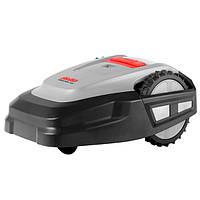 Газонокосилка робот аккумуляторная AL-KO Robolinho 100 N10102703