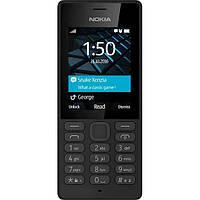 Телефон мобильный Nokia 150 black N31238697