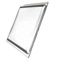 Светильник светодиодный Estares ALS-30 30 Вт N30899370