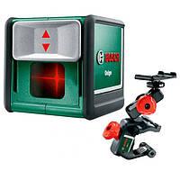 Нивелир лазерный Bosch Quigo III 603663521 N20705588