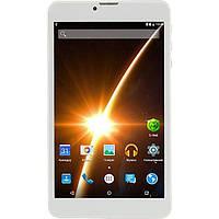 Планшет Assistant AP-755G 3G gold N31222370