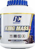 Гейнер Ronnie Coleman King Mass XL (2,75 кг)