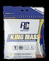 Гейнер Ronnie Coleman King Mass XL (6.8 кг)