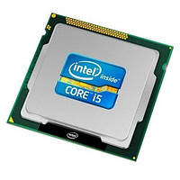 Intel Core i5 (LGA1155) i5-2400, Tray, 4x3,1 GHz (Turbo Boost 3,4GHz), HD Graphic 2000