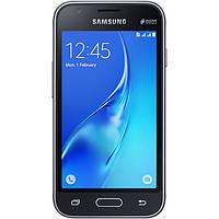 Смартфон Samsung J105H mini black N31238444