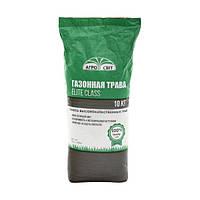 Трава газонная смесь Агромир Универсал 10 кг N10812539