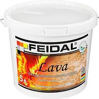 Штукатурка Feidal Lava 5 л N50108174