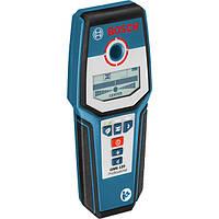 Детектор Bosch Professional GMS 120 N20705564