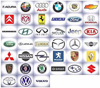 Стойка амортизационная газовая  Opel Corsa D - F(R) (gaz)