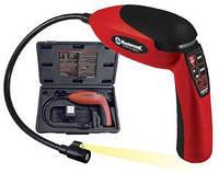 Течеискатель для горючих газов  MC - 55750 - 220  Mastercool