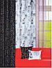 Ткань для штор 6312 w1687/14, фото 4