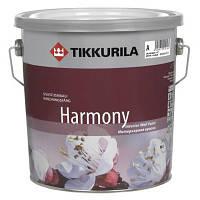 Краска Tikkurila Гармония А 2.7 л N50117247